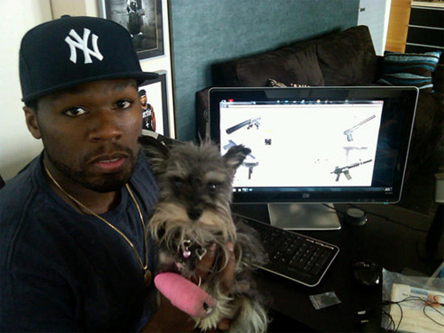 50_cent_dog_oprah