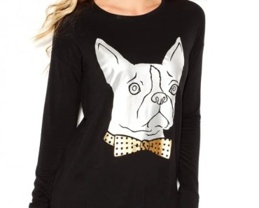 french-bulldog-sweater