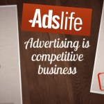 Adslife: the official trailer