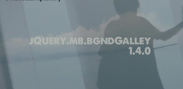 jQuery.mb.bgndGallery 1.6 & CSS3 transform