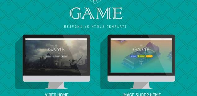 The adventurous conquest of Themeforest spot: publishing an HTML theme