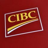 CIBCの写真