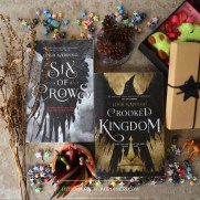sparkling-letters-book-blog-review-crooked-kingdom-by-leigh-bardugo-1