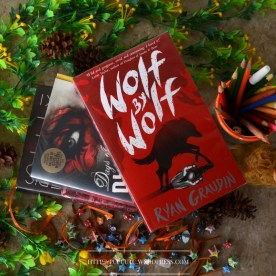 sparkling-letters-book-blog-review-wolf-by-wolf-by-ryan-graudin-4