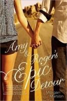 amy-roger