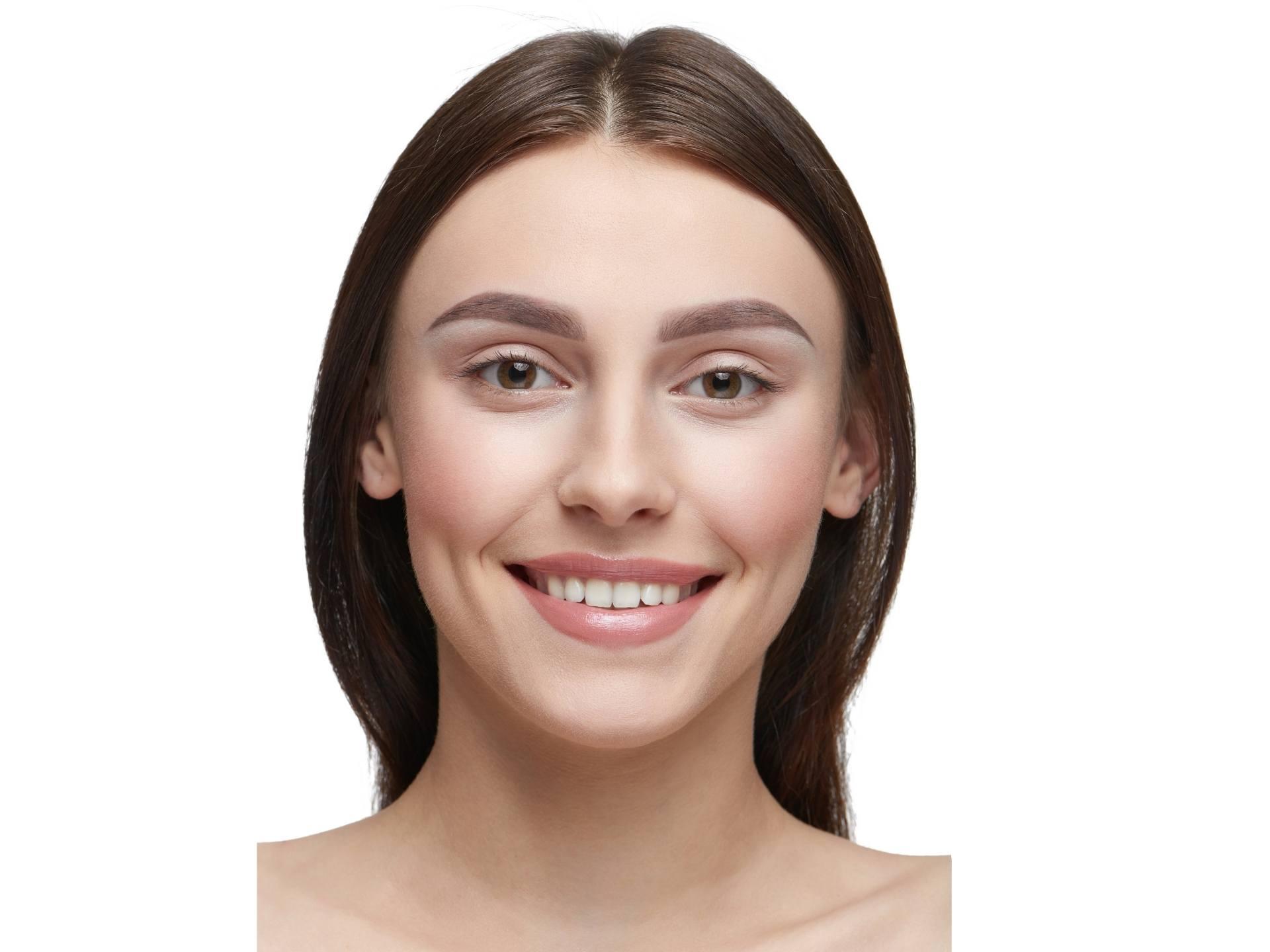 Hoe makkelijk make-up verwijderen