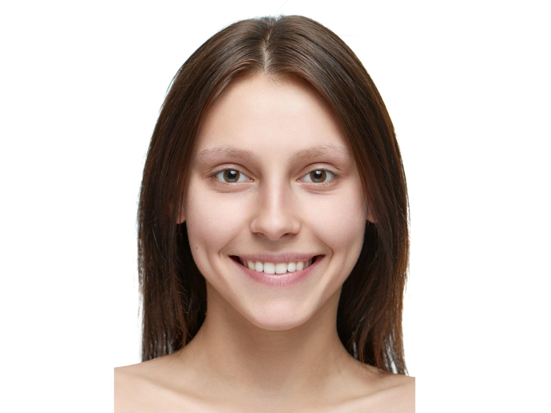 Natuurlijke make-up verwijderaar