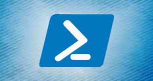 processos com alto consumo de CPU via PowerShell