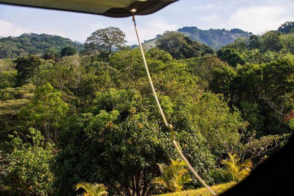 Costa Rica en Foto2