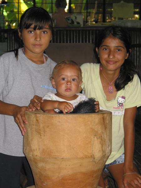 costa-rica-2006007