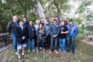 shoreline group australia
