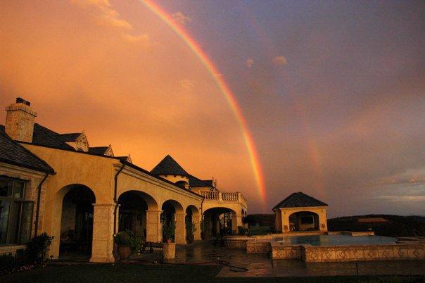 rainbow-shawns-house