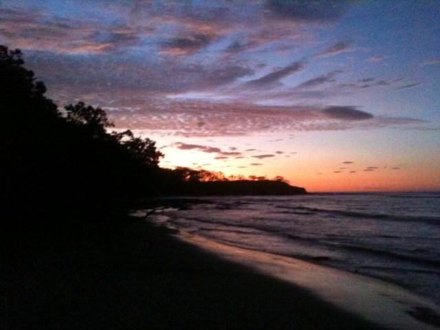 Tamarindo Costa Rica