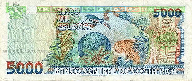 toucanes