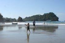 playa-manuel-antonio-costa-rica-5