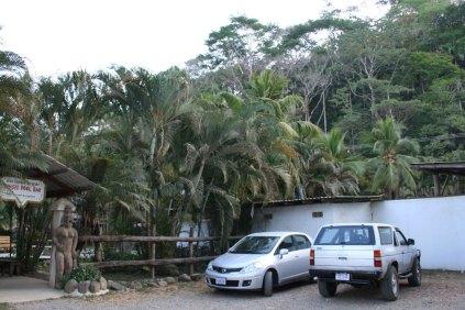 rio-lindo-resort-dominical-10