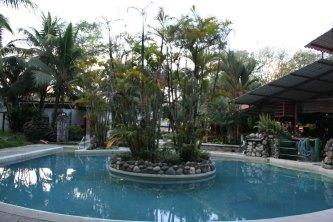 rio-lindo-resort-dominical-6