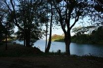 rio-lindo-resort-dominical-8