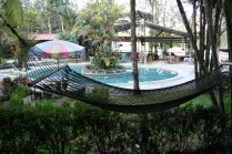 rio-lindo-resort-dominical
