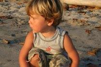 santa-teresa-beach-6