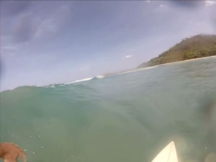 surfing-10