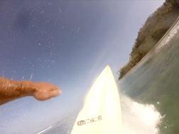 surfing-4