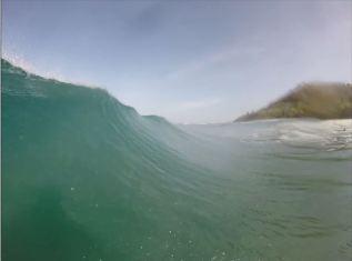 surfing-6
