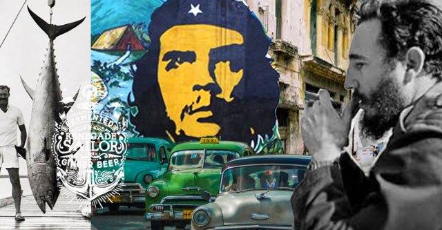 cuba-mural-2