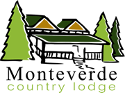 Monteverde Country Lodge (Monteverde) **Pura Vida! eh? Exclusive Promotion**