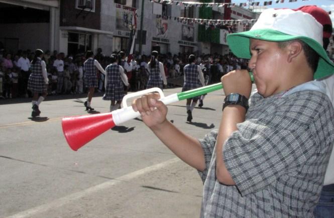 Hispanic Heritage - Pura Vida Sometimes