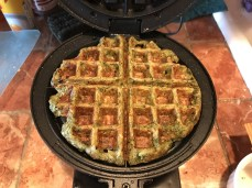 waffle02jan18 009 (6)