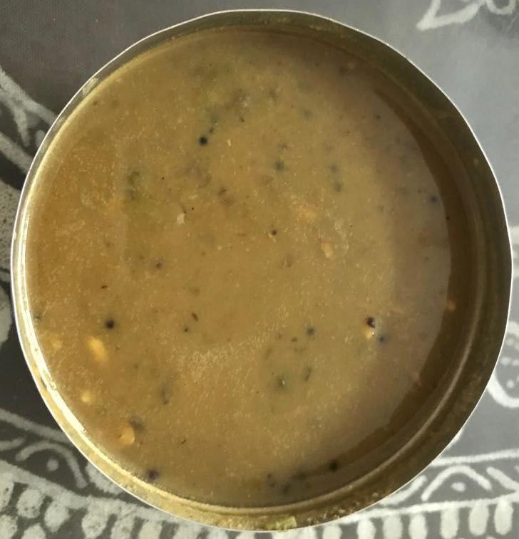 kolatha-dali