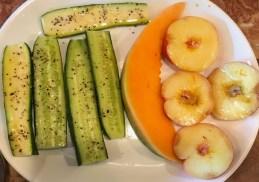 peach_cantaloupe_cucumber_zucchini