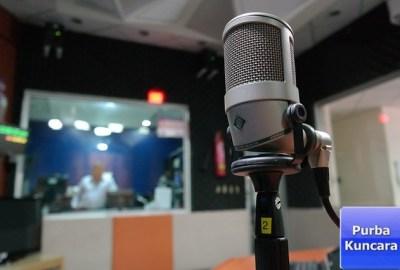 Cara Radio Untuk Bertahan Di Era Disrupsi Teknologi 2019