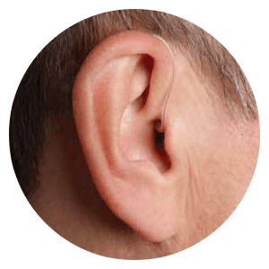 Hearing Paducah