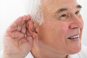 How To Know If You Need To Have Your Hearing Tested?