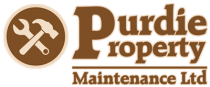 Purdie Property Maintenance Ltd