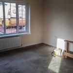 new-floor-1