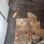 kitchen-upgrade-2