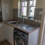 kitchen-upgrade-8