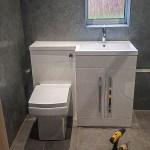 retro-bathroom-13