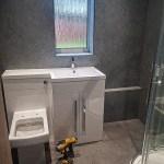 retro-bathroom-14