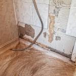 retro-bathroom-2