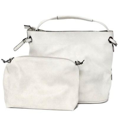 bag in bag shopper wit