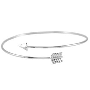 metalen armband arrow 2