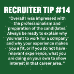 RecruiterTip14
