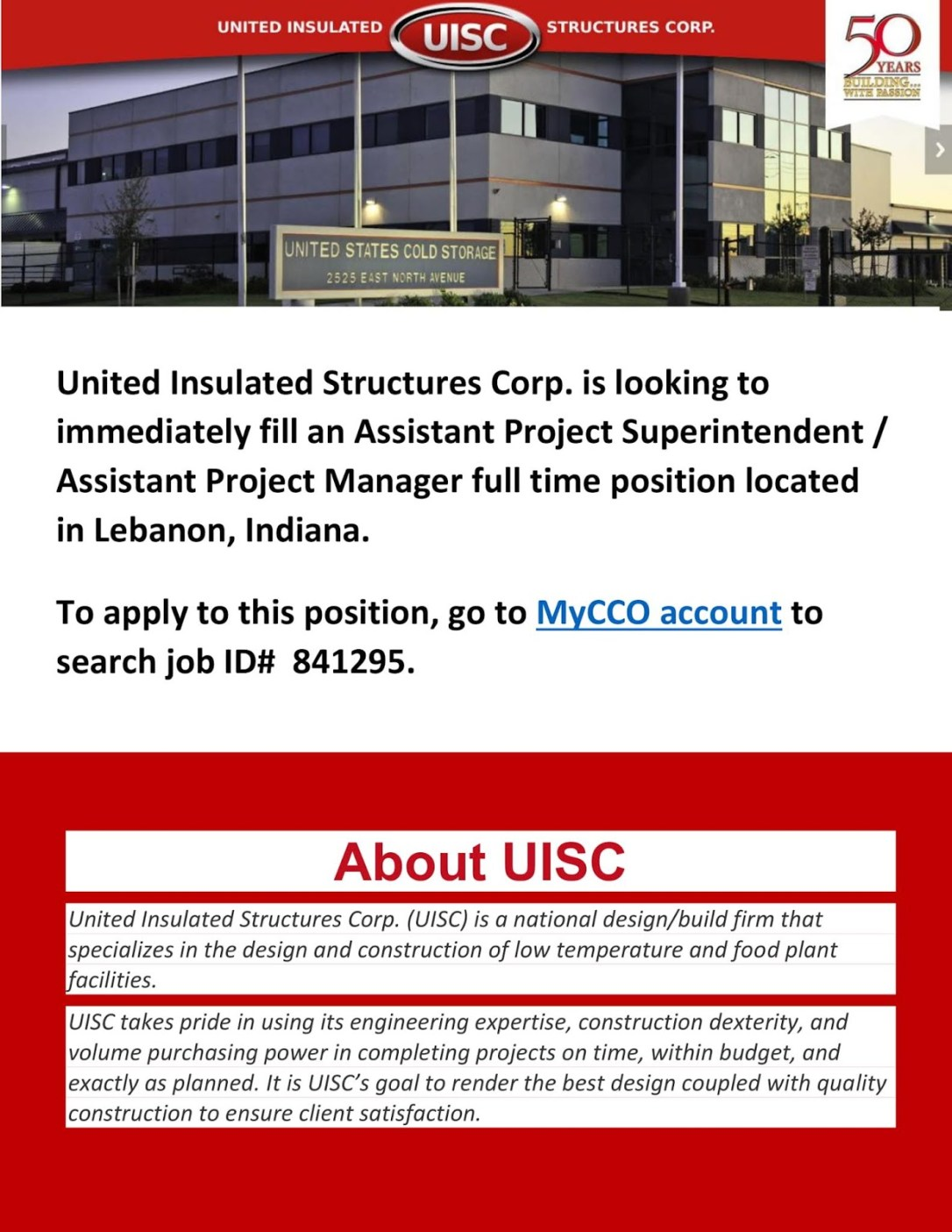 United Insulated Structures Corp-1.jpg