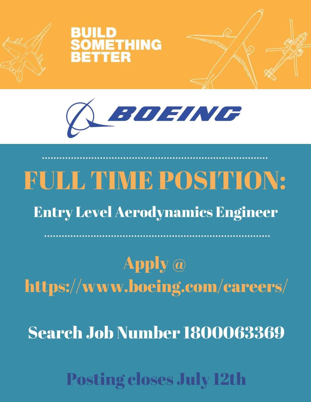Boeing Full-Time Aerodynamics Engineer.jpg