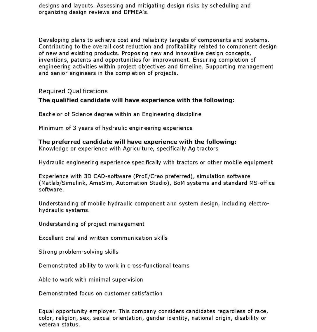 CNH-IndustrialHydraulicsEngineer2_Page_2.jpg