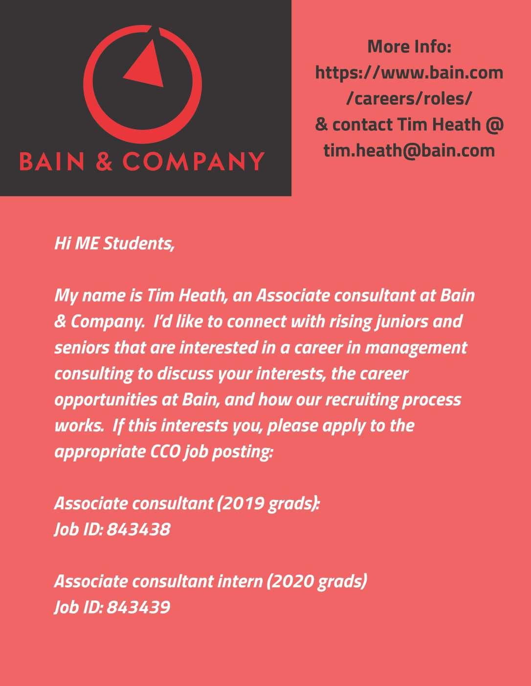 Bain  Company.jpg